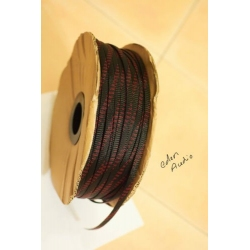 Purefonics cable sleeving 6mm