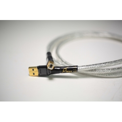 MPS HD300 OCC USB Cable 1 metre
