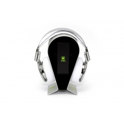Perfectsound D901 headphones