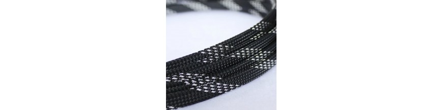 Cable Sleeving