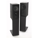 Pylon Audio OPAL MONITOR BOOKSHELF SPEAKERS