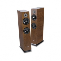 Pylon Audio Diamond 28 Floortsanding Loudspeakers