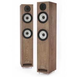 Pylon Audio Ruby 25 Floorstander