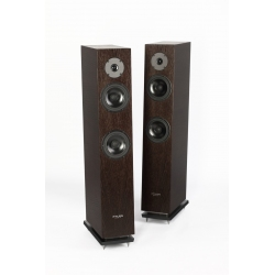 Pylon Audio Diamond 25 Floorstanding Loudspeakers