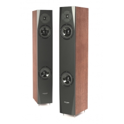 Pylon Audio SAPPHIRE 23 FLOORSTANDING SPEAKERS