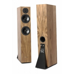 Pylon Audio EMERALD 25 Floorstanding loudspeakers