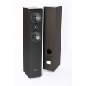 Pylon Audio OPAL 23 Floorstanding loudspeakers