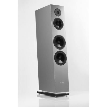 Pylon Audio Diamond 30 Floorstanding Loudspeakers