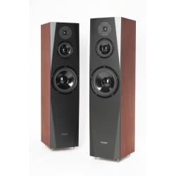 Pylon Audio Sapphire 31 High End Loudspeakers