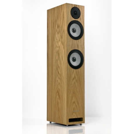 Pylon Audio Ruby 25 mkII Loudspeaker