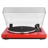 Dual CS 440 Fully Automatic Turntable