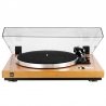 Dual CS 600 Automatic Turntable