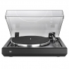 DUAL CS 505-4 SEMI-AUTOMATIC TURNTABLE