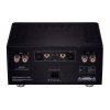 Keces Audio S125 Power Amplifier