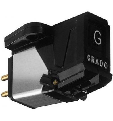 Grado Prestige Silver2 Moving Magnet Cartridge