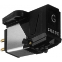 Grado Prestige Silver 1 Moving Magnet Cartridge