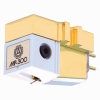 Nagaoka MP300 MM Stereo Cartridge