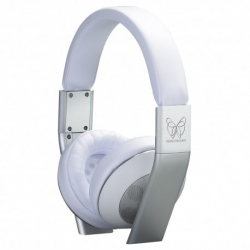 Perfect sound S301 headphones