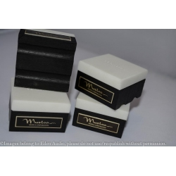 Musica HWB42 insulation blocks set of 4