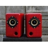 JohnBlue JB3 wideband loudspeakers