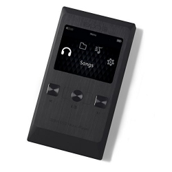 Aune M2 Pro 32Bit DSD portable audio player