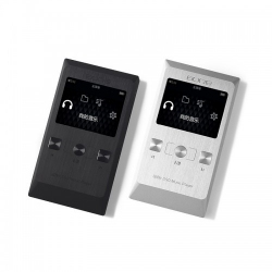 Aune M2 32bit DSD portable audio player