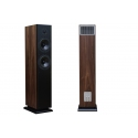 Ophidian Audio P2 Floorstanders Ex demo / Collection Only