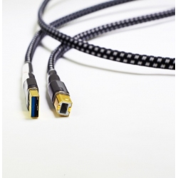 MPS HD-770 USB cable