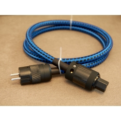 Purefonics Skyline Plus power cable 1.5 metre