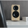 Well Rounded Sound MM2 (MINI MONITOR 2 WAY)