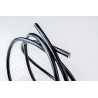 DH- Labs Prelude UP-OFC speaker cable - price per metre
